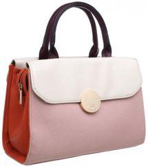 Lacné kabelky do ruky Bessie London  606109304d8