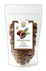 Salvia Paradise Kakaové boby celé Peru