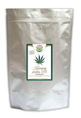 Salvia Paradise Konopný proteín 50%