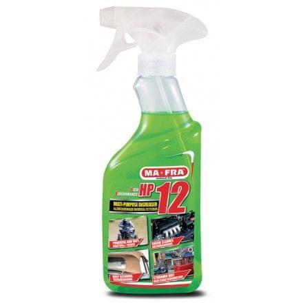MA-FRA večnamensko čistilo HP12, 500 ml