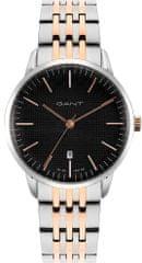 Gant pánské hodinky GT077003