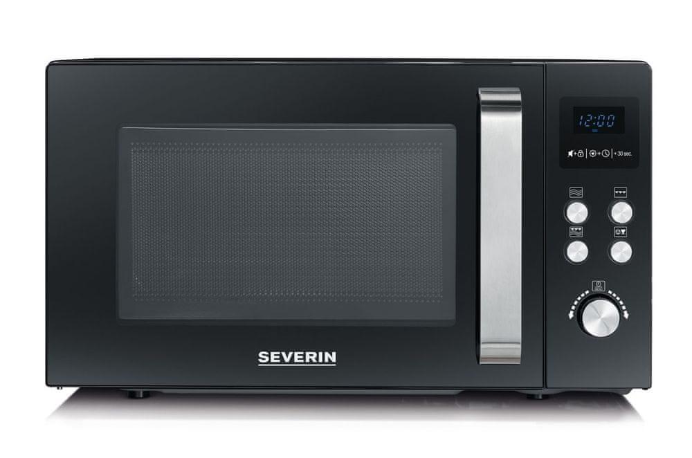 Severin MW 7750