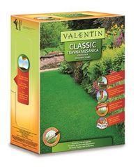 Valentin Classic travna mešanica, 1 kg