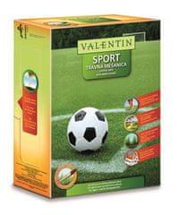 Valentin Sport travna mešanica, 1 kg