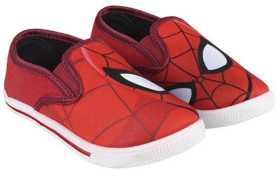 Disney fantovski športni copati Spiderman