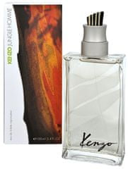 Kenzo Jungle Homme - EDT