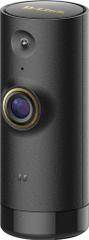 D-LINK DCS-P6000LH (DCS-P6000LH)