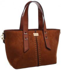 Lacné dámske značkové tašky a kabelky Bessie London  fbd4f7b91ee