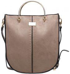 Dámske značkové tašky a kabelky Bessie London  52b45e1b3e2