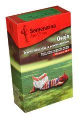 Semenarna Ljubljana travna mešanica Osoja, 0.5kg