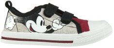 Disney chlapecké tenisky Mickey Mouse
