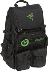 Razer TACTICAL PRO Backpack RC21-00720101-0000