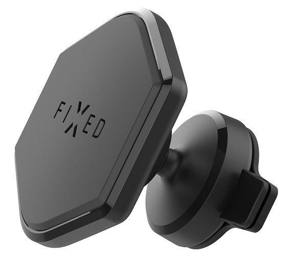 FIXED Icon Flex FIXIC-FLEX-BK