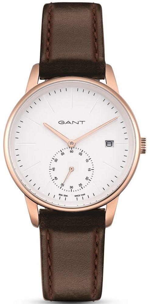 9166712a2 Damske hodinky gant | Sleviste.cz