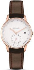 Gant dámské hodinky GT070002