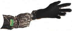 Primos Stretch Fit Grip  Mossy Oak