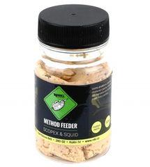 Nikl Feeder Pasta 50 g