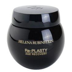 Helena Rubinstein Noční obnovující krém Prodigy Re-Plasty (Age Recovery Skin Regeneration Accelerating) 50 ml
