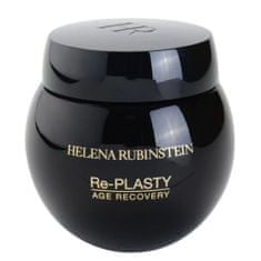 Helena Rubinstein Prodigy Re-Plasty (Age Recovery Skin Regeneration Accelerating) 50 ml