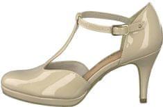 Levné boty vysoký podpatek  2ccdbbe562