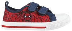 Disney chlapecké tenisky Spiderman
