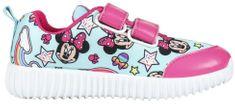 Disney dívčí tenisky Minnie