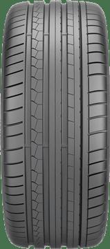 Dunlop auto guma SP Sport Maxx GT 245/45R18 96Y AO MFS