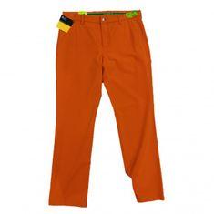 ALBERTO Alberto Pro 3xDry Cooler kalhoty