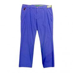 ALBERTO Alberto PRO Multiprotect kalhoty