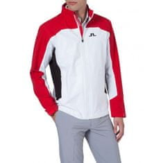 Lindeberg Swing jacket