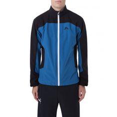 Lindeberg J.Lindeberg Swing jacket