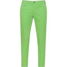 ALBERTO Alberto Julia 3XDry Cooler dámské Golf kalhoty