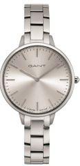 Gant dámské hodinky GT053007