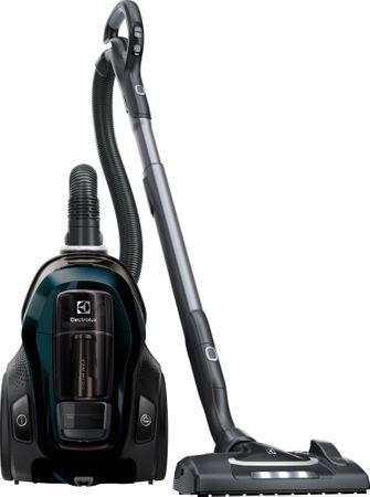 Electrolux PC91-8STM