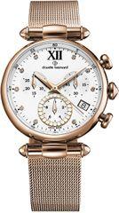 Claude Bernard Lady Chronograph 10216 37R APR1