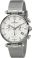 Claude Bernard Lady Chronograph 10216 3 APN2