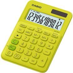 Casio MS 20 UC YG