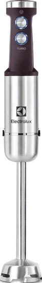 Electrolux EHB1-6SS palični mešalnik
