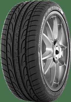Dunlop pnevmatika SP Sport Maxx 275/35ZR20 102Y XL MFS