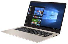 Asus prenosnik Vivobook 15 X510UA-EJ748 i5-8250U/8GB/SSD 256GB/15,6''FHD/EndlessLinux (90NB0FQ7-M22710)