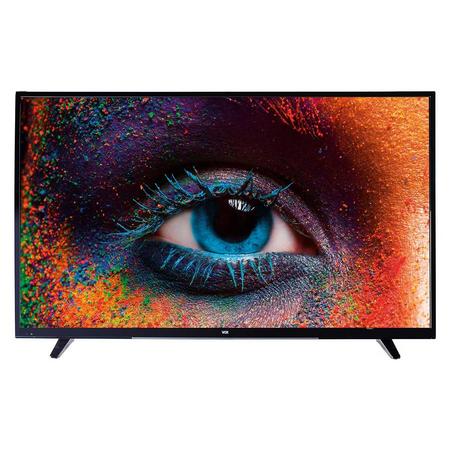 VOX electronics TV-sprejemnik 49DSW293V