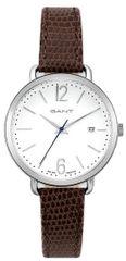 Gant dámské hodinky GT068004