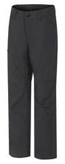 Hannah chlapecké kalhoty Tyrion