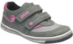 Fare dívčí boty s membránou FARE-TEX