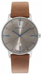 Gant pánské hodinky GT046006