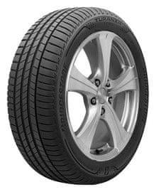 Bridgestone pnevmatika Turanza T005 195/55R16 91H XL