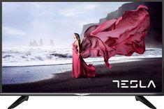 Tesla 4K TV prijemnik 55V505BUS (Smart TV)