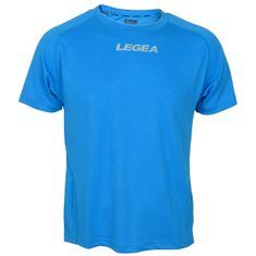 LEGEA dres Crimea modrý veľkosť 3XS