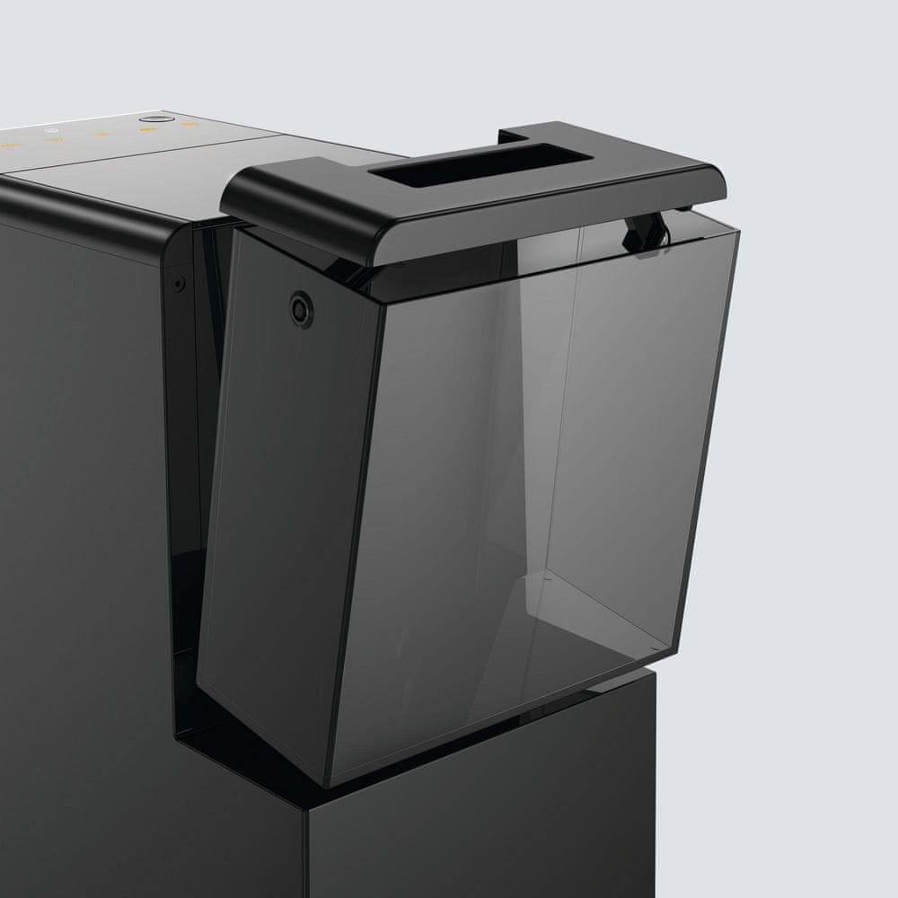 Beko automatický kávovar CEG5311X