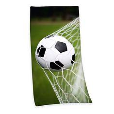 Herding Osuška Fotbal